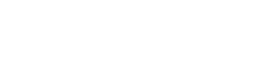 Catholic Foundation of Michigan