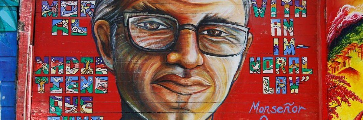 St. Oscar Romero Endowed Grant Established