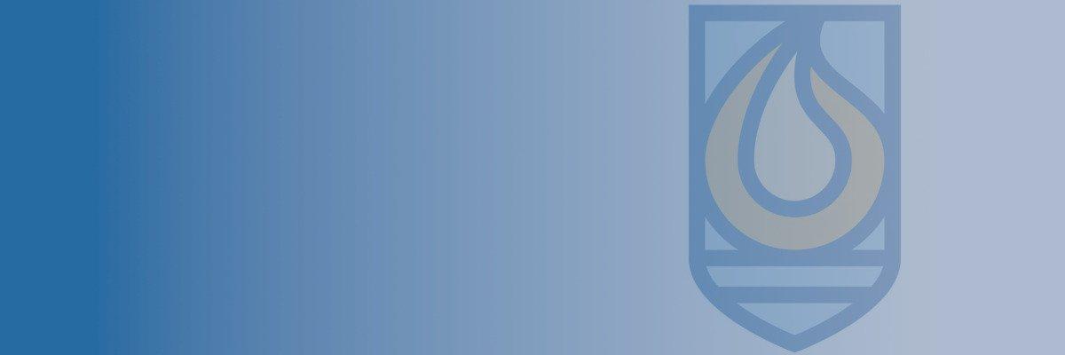 The Catholic Foundation of Michigan reaches the Platinum Level on Guidestar