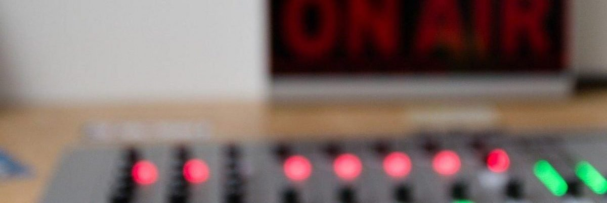 Ave Maria Radio: Do Something New For Lent