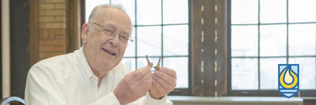 Enduring Friendships Help Leave a Legacy at Gesu Catholic School