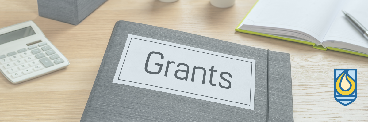2021 Workshops Cultivate Grant Writing Skills and Collaboration