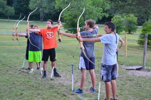 Archery-and-rifle-ranges-round-out-our-field-sports-along-with-baseball-and-soccer
