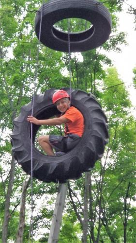 Check-out-CSMs-enTIREly-adventurous-ropes-course